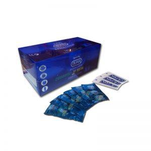 comprar condones XL