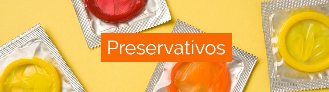 Tus condones de marca más baratos