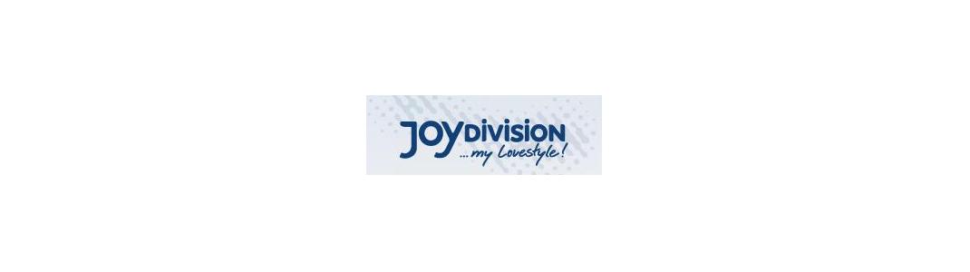 Lubricante intimo joydivision