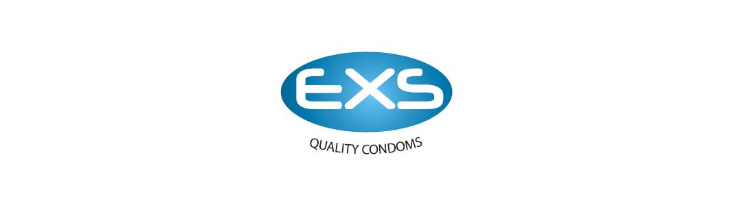 Preservativos exs. Líder en Reino Unido