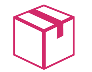 ico-gran-storage