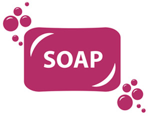ico-gran-soap
