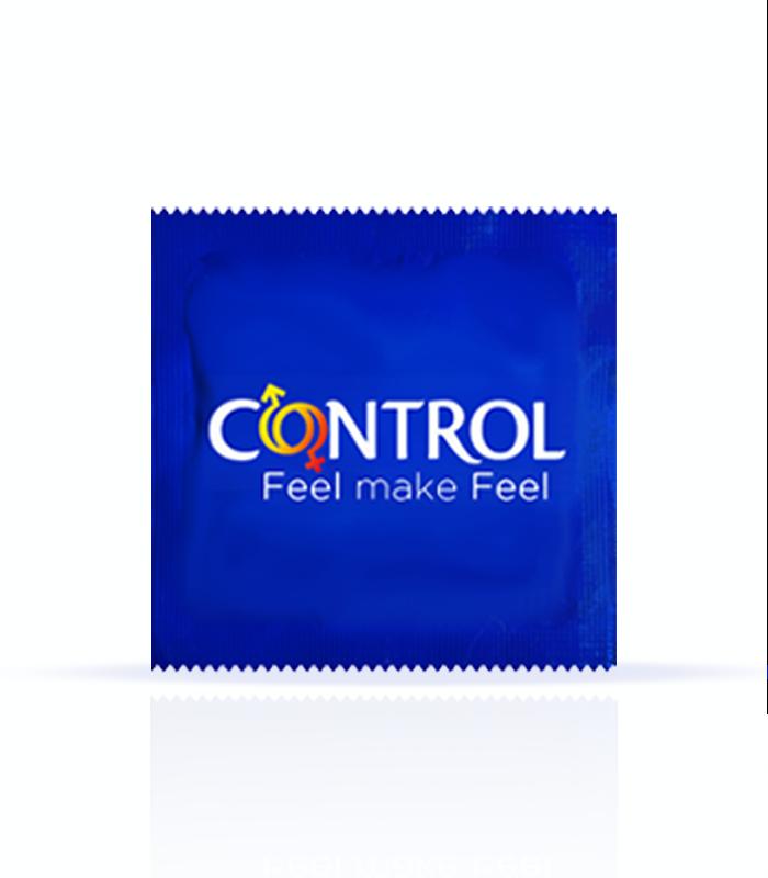 Control Fresa 14 unidades